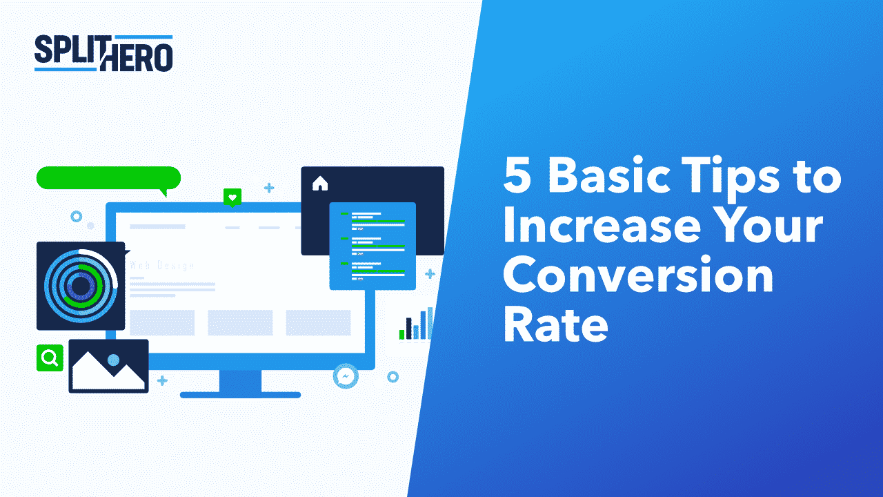 5-tips-to-increase-your-conversion-rate