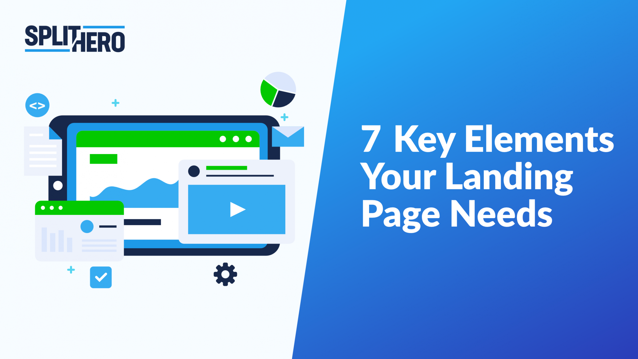 7-key-elements-your-landing-page-needs