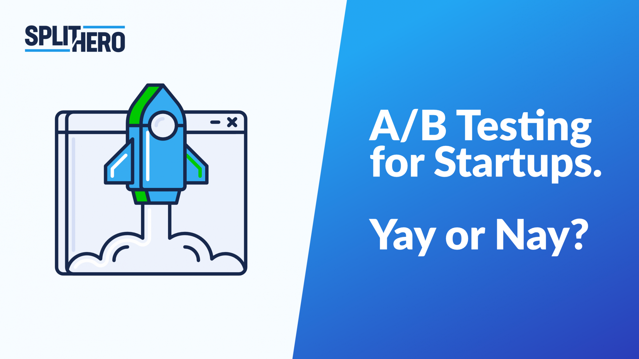 ab-testing-for-startups