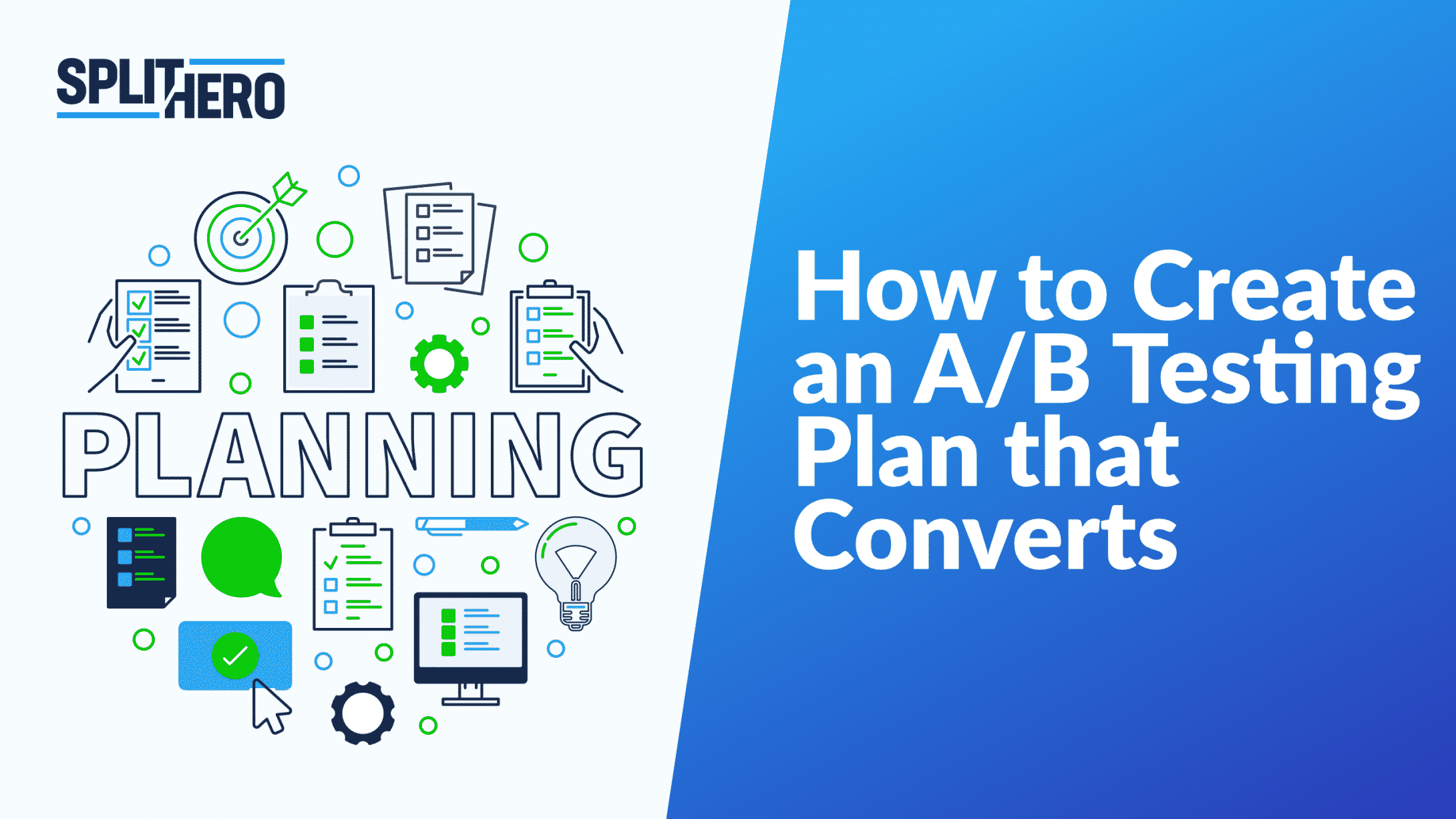 how-to-creat-an-ab-testing-plan-that-converts