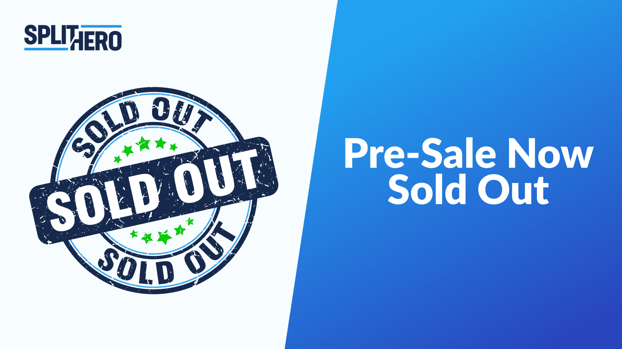 pre-sale-sold-out